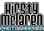 Kirsty Mclaren photography